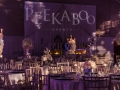 Peekaboo White Theme-77